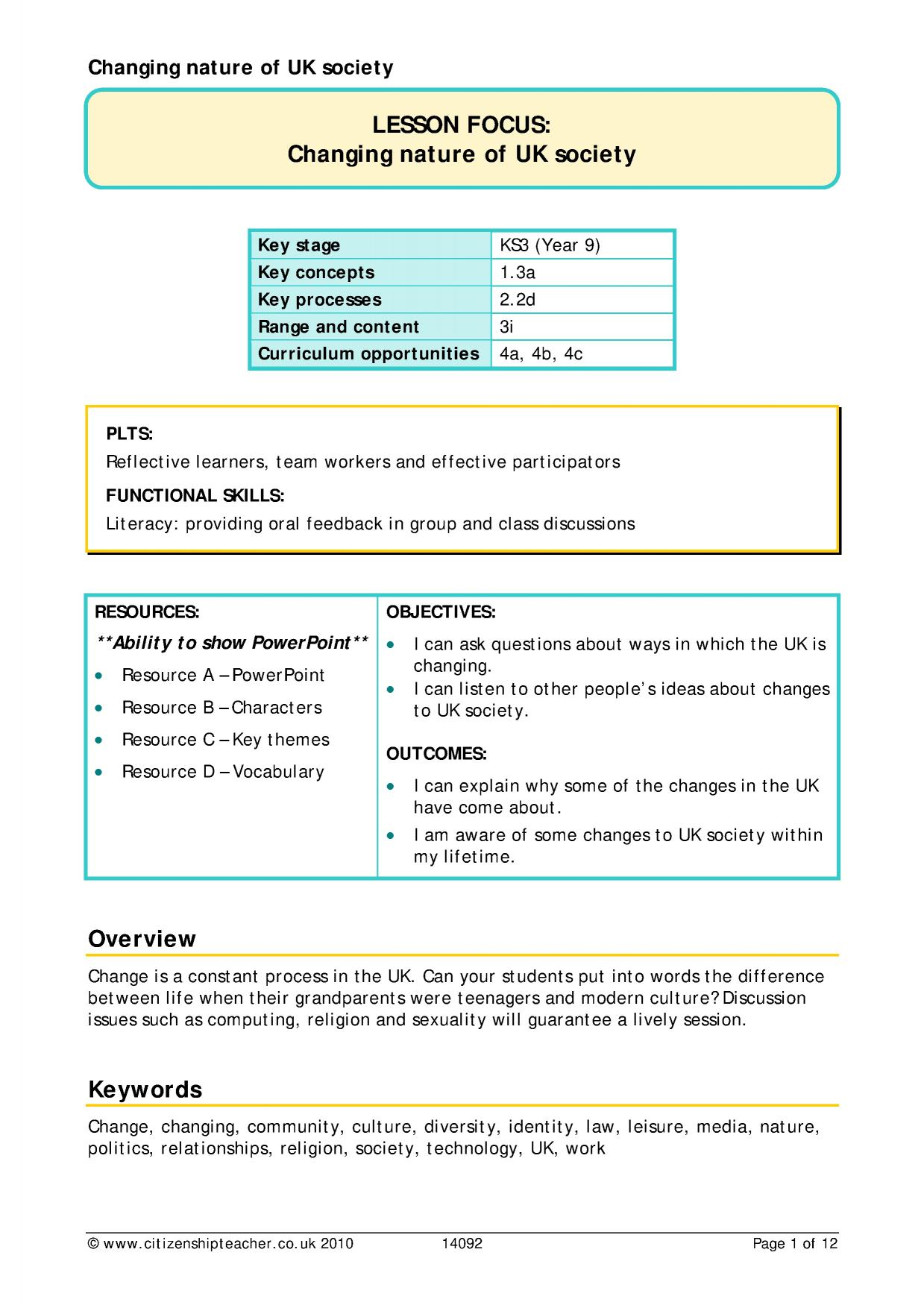 Resource thumbnail